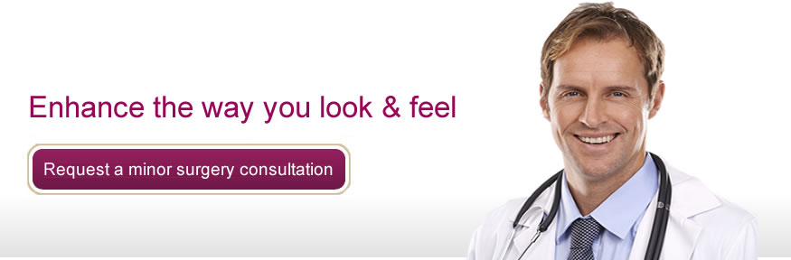 Non Surgical Consultation