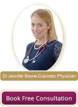jenny-costmetic-doctor