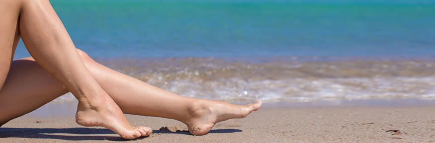 Micro-Sclerotherapy